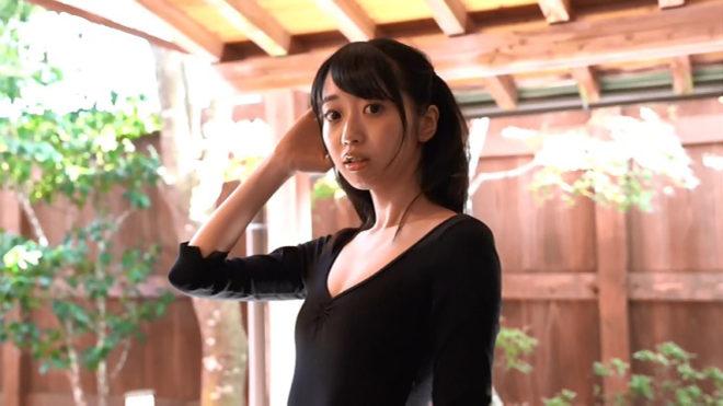 saeki_kaori (66)