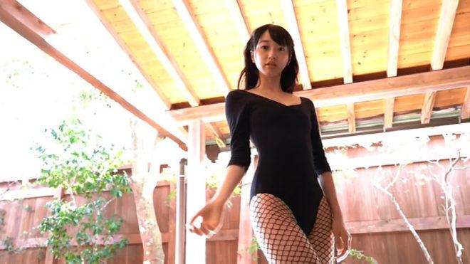 saeki_kaori (67)