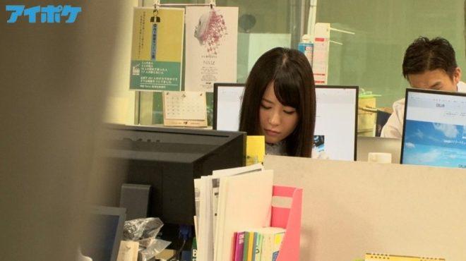 yurika (1)