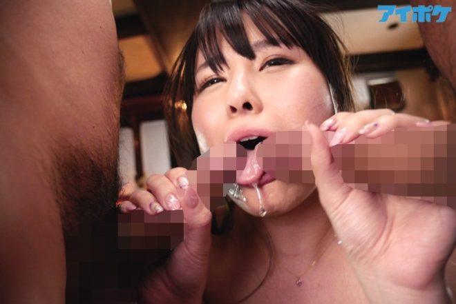 yurika (21)
