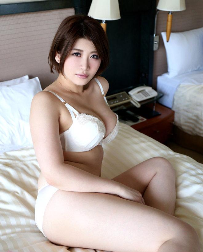 推川ゆうり(広田夏希) (12)