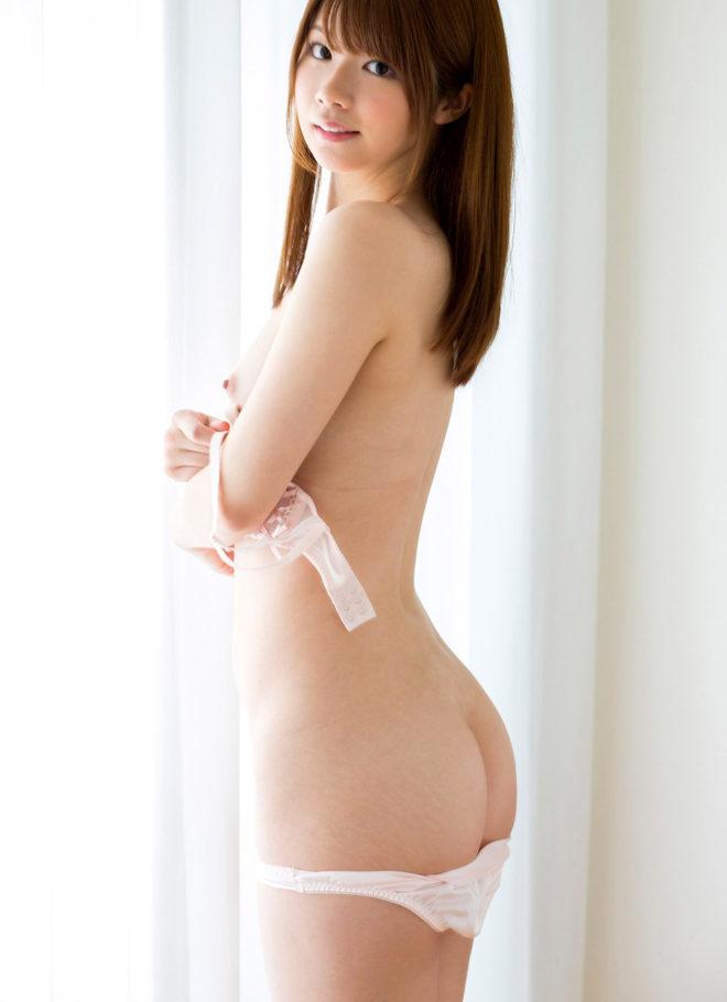 伊東ちなみ-画像 (103)