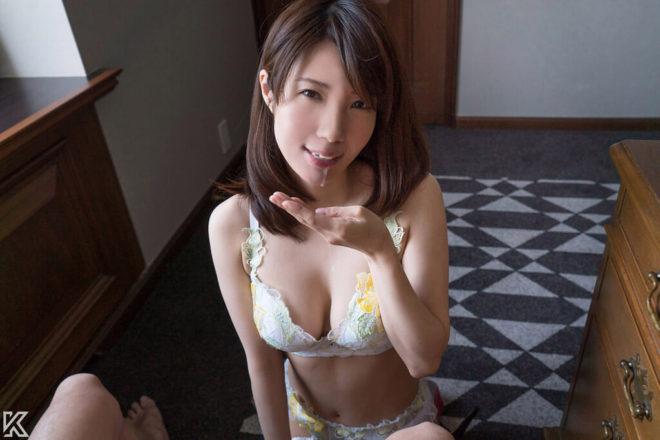 清城ゆき(画像) (62)