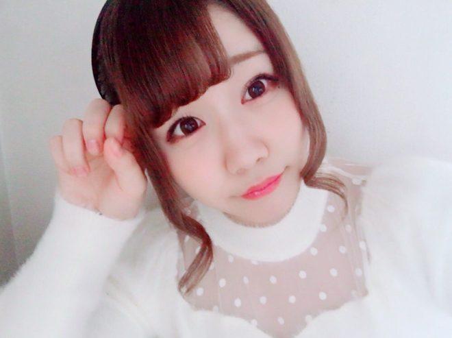 青山希愛 (25)