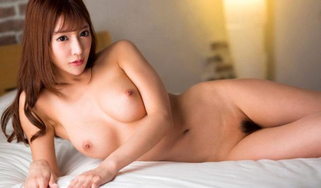 明日花キララ (94)