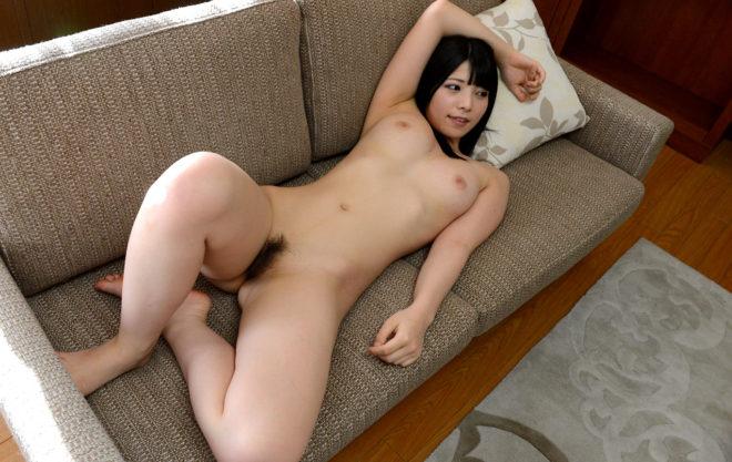 上原亜衣(うえはらあい)_59536 (112)
