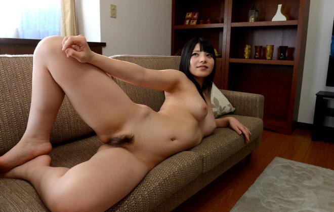 上原亜衣(うえはらあい)_59536 (113)