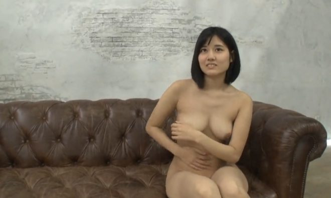 神宮寺ナオ(じんぐうじなお) (63)