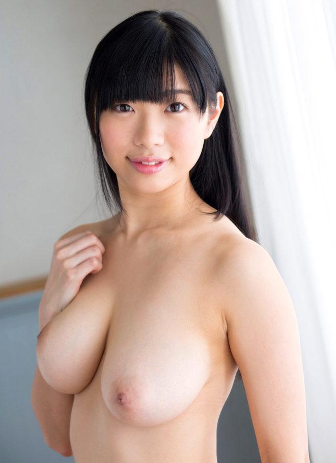 桐谷まつり (60)