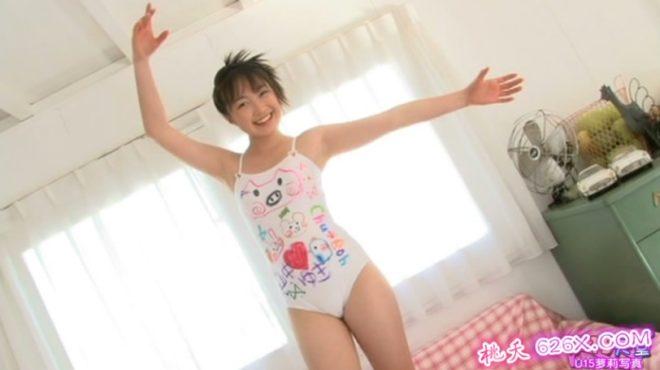 Lilly av女優 (23)
