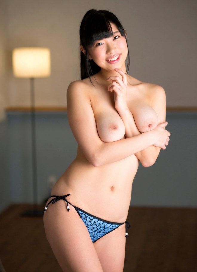 桐谷まつり (33)