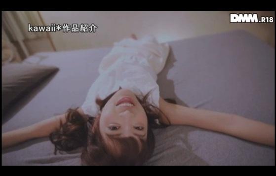 外神田の人気No.1アイドル 桜もこエロス覚醒3本番の画像 (17)