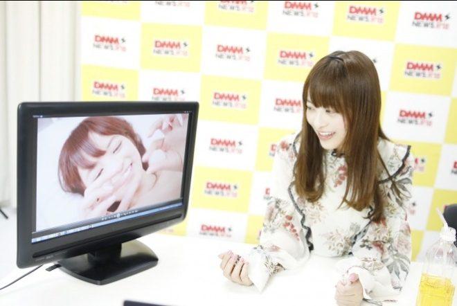 桜もこkawaii (2)