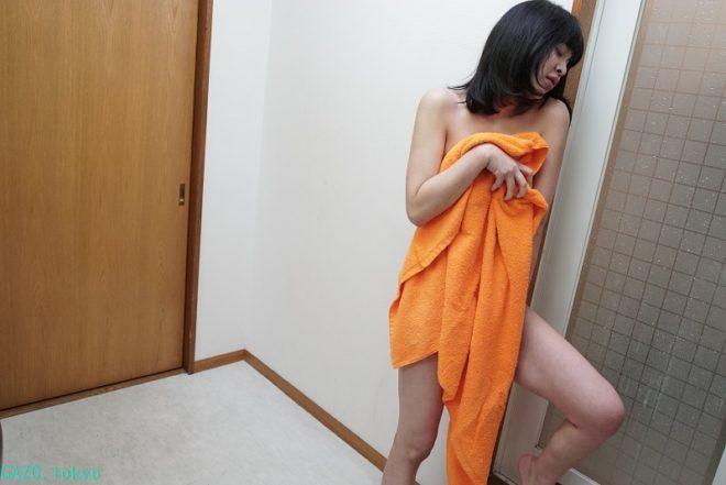 Hカップな真菜果ちゃんの画像 (30)