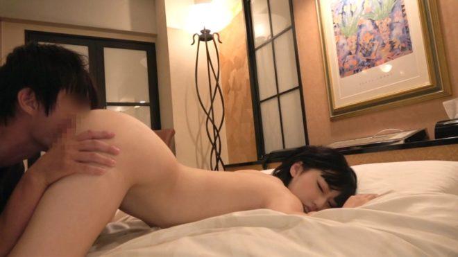 音ノ木さくら(おとのぎさくら)-画像 (45)