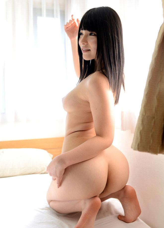 上原亜衣(うえはらあい)_59536 (41)