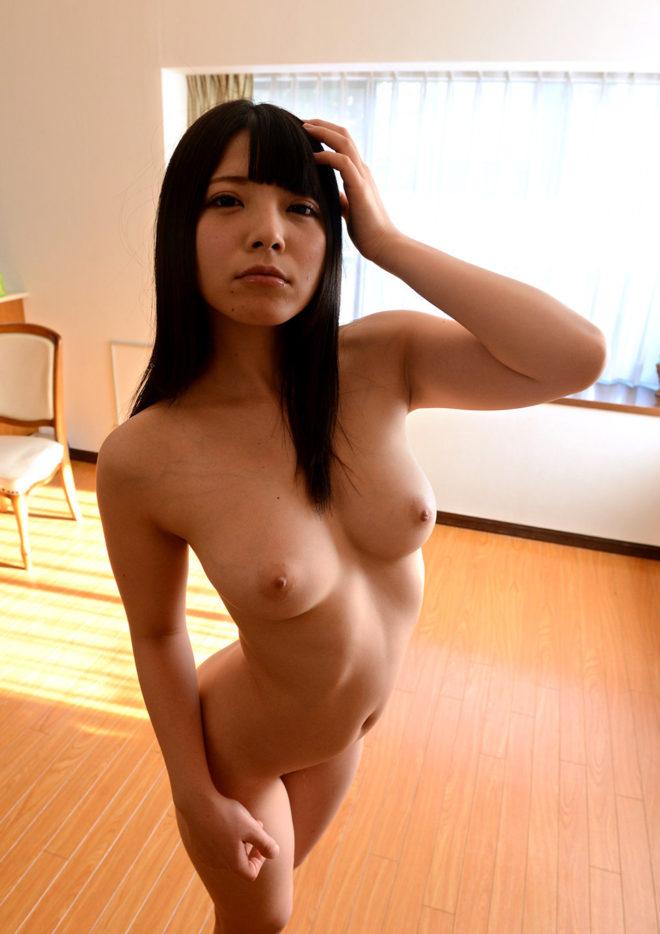 上原亜衣(うえはらあい)_59536 (78)