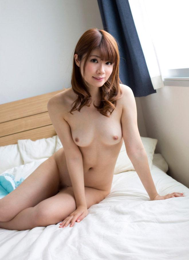 伊東ちなみ-画像 (136)