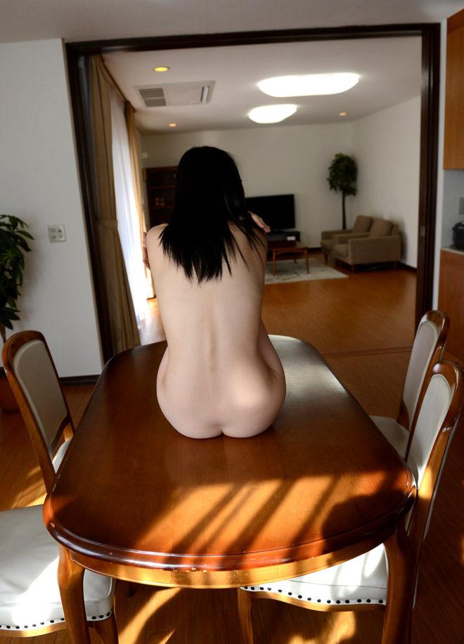 上原亜衣(うえはらあい)_59536 (15)