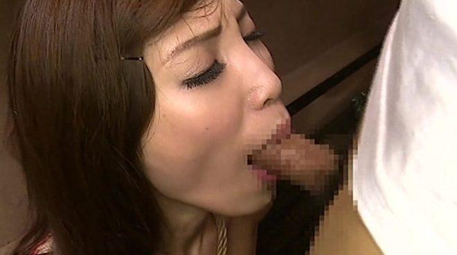 君島みお_無修正_54997 (64)