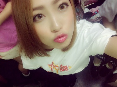 Lilly av女優 (34)
