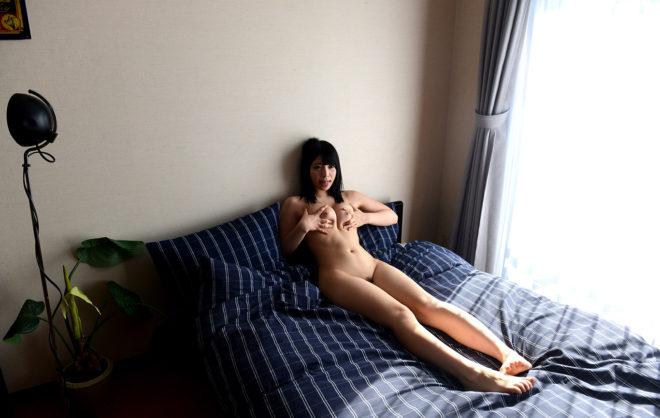 上原亜衣(うえはらあい)_59536 (58)