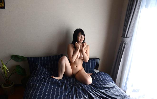 上原亜衣(うえはらあい)_59536 (56)