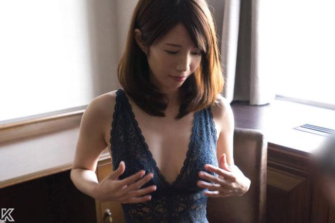清城ゆき(画像) (40)