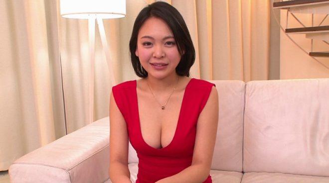 Mushuusei Minami Manaka (16)