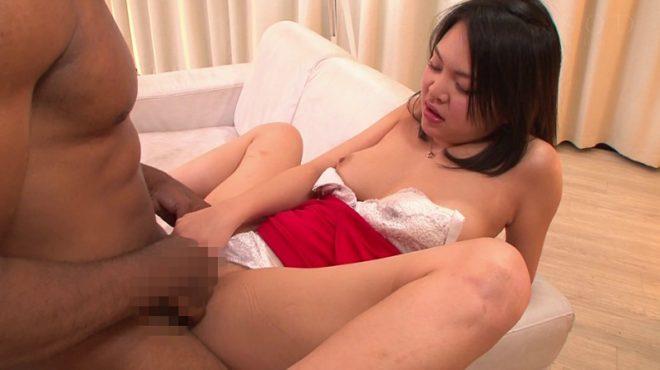 Mushuusei Minami Manaka (24)
