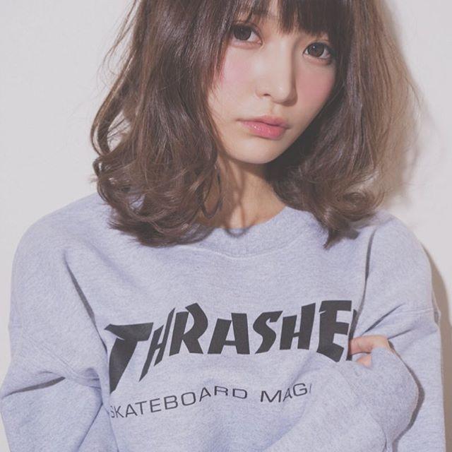Nitori Sayaka (10)