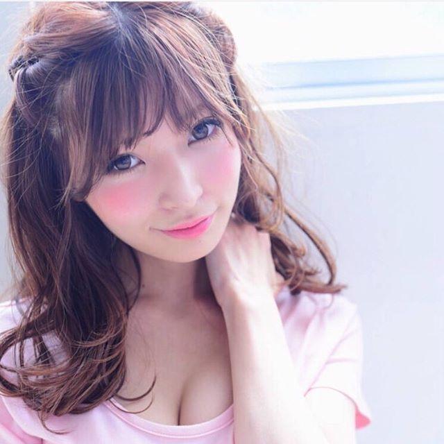 Nitori Sayaka (17)