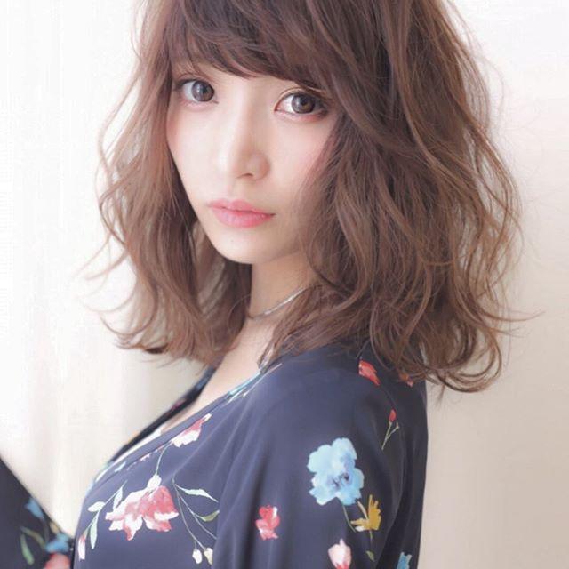 Nitori Sayaka (19)