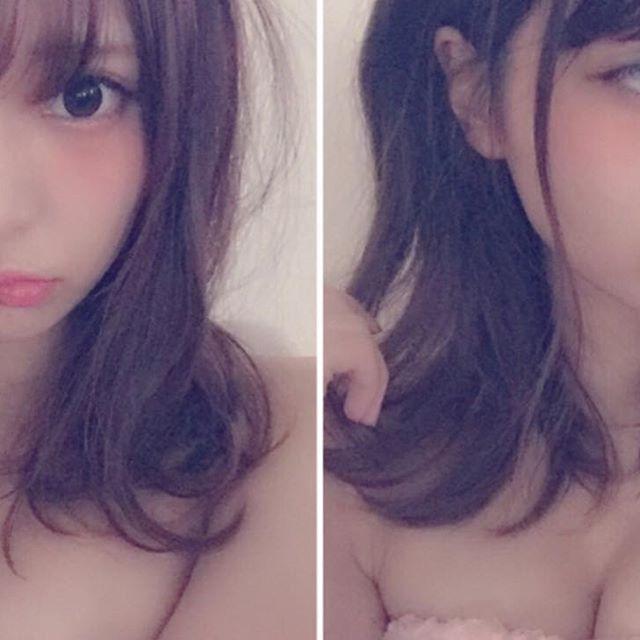 Nitori Sayaka (27)