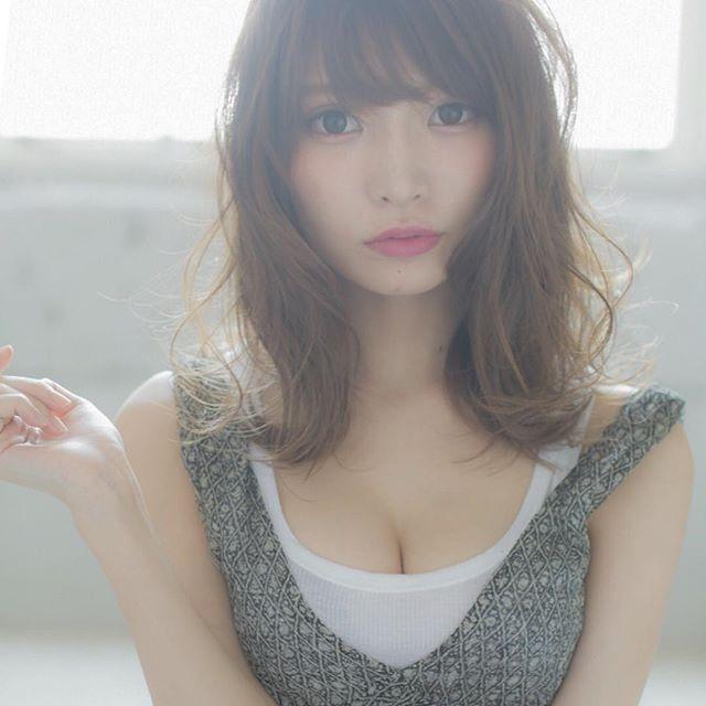 Nitori Sayaka (34)