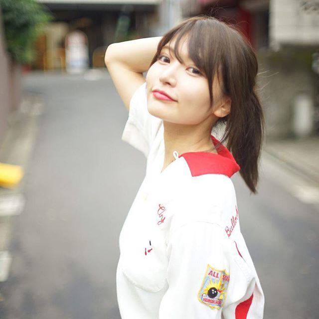 Nitori Sayaka (70)