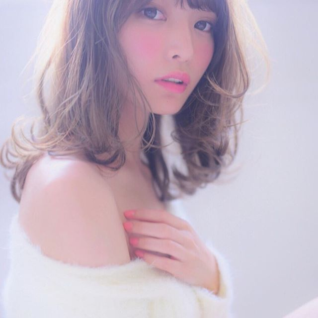 Nitori Sayaka (8)