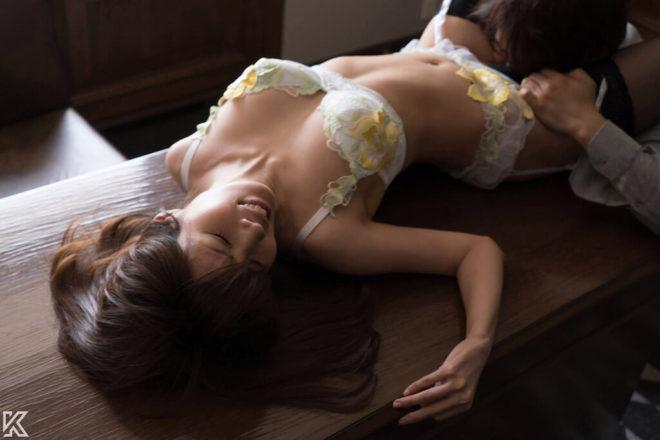 清城ゆき(画像) (25)