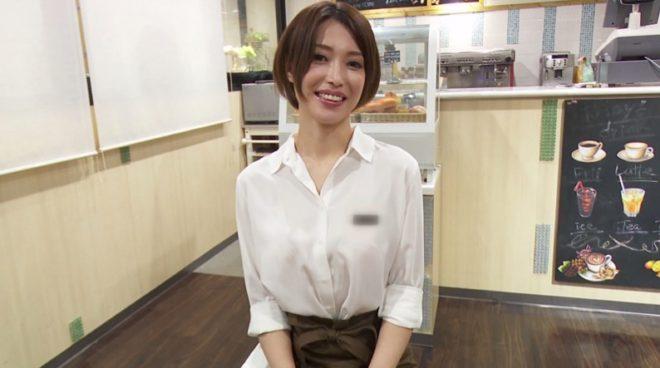 君島みお_無修正_54997 (3)