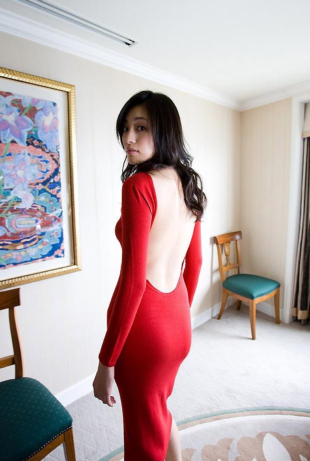 aoyamanoriko (11)