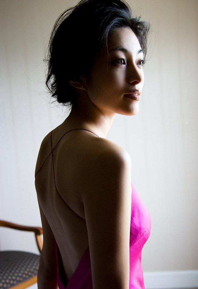 aoyamanoriko (30)