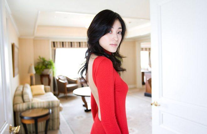 aoyamanoriko (4)