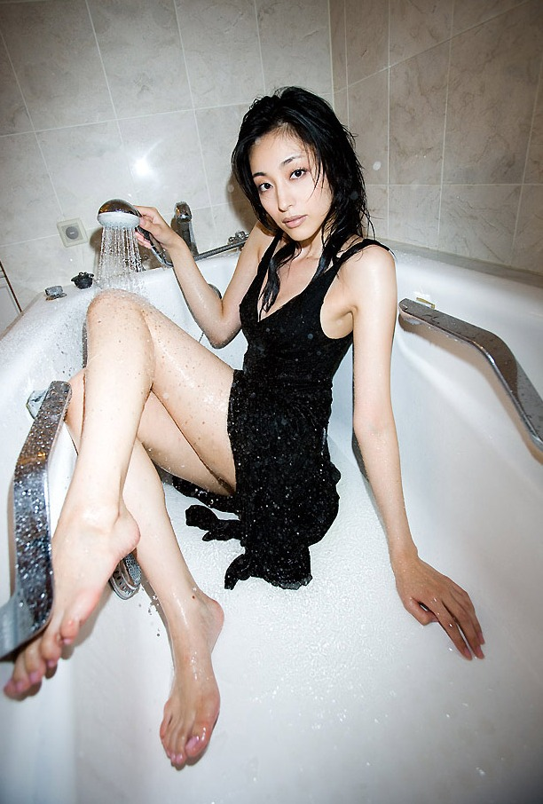 aoyamanoriko (58)