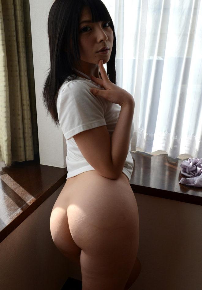 上原亜衣(うえはらあい)_59536 (2)