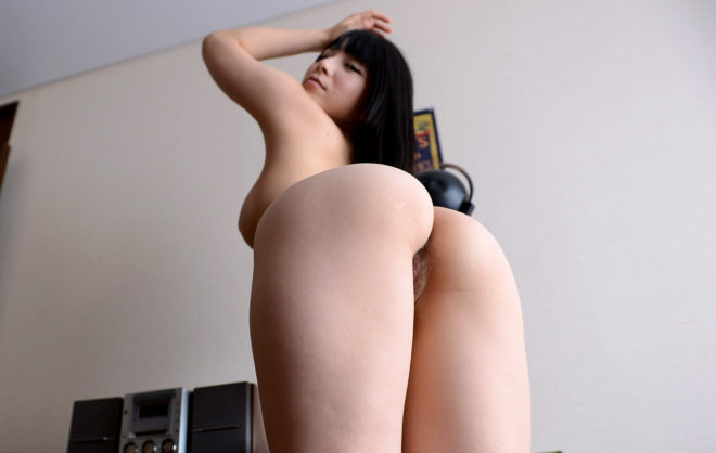 上原亜衣(うえはらあい)_59536 (63)