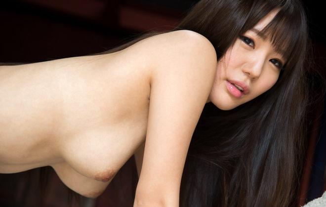 黒川サリナ-ヌード (50)
