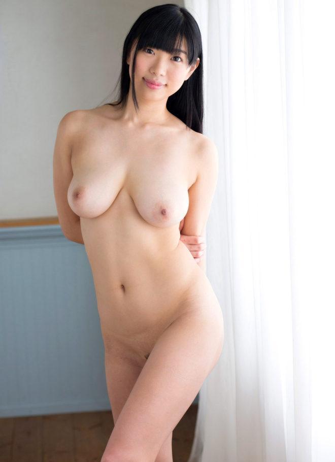 桐谷まつり (62)