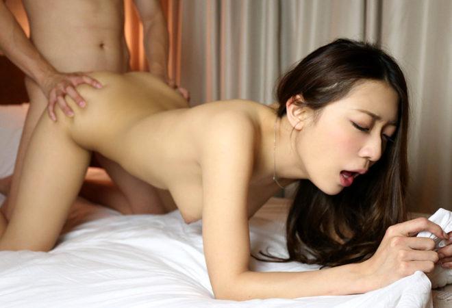 香椎りあ ヌード・セックスエロ画像 (36)