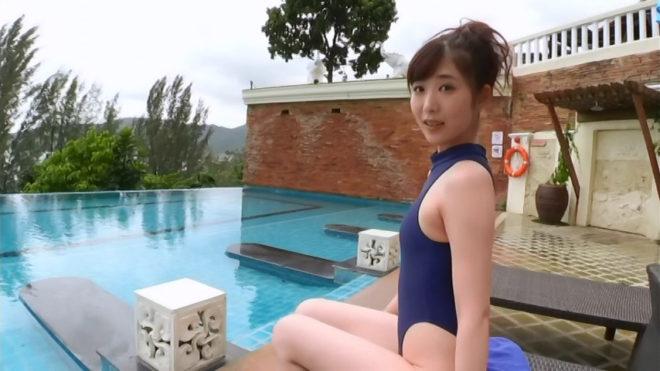 chiyodayui (32)