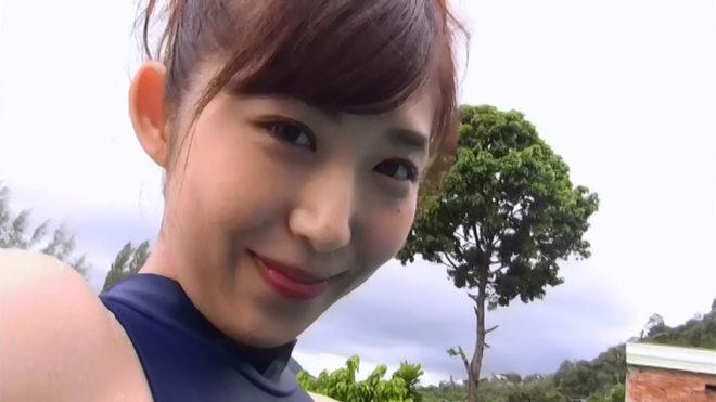 chiyodayui (34)